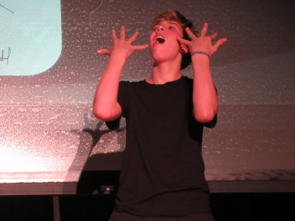 ASL news 6
