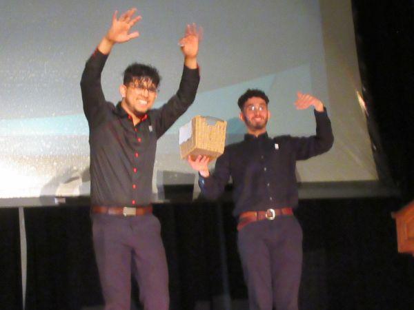ASL news